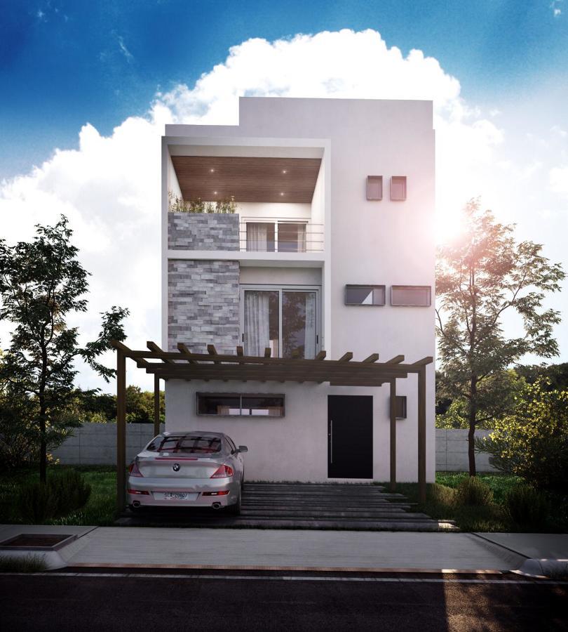 Casa Mangle