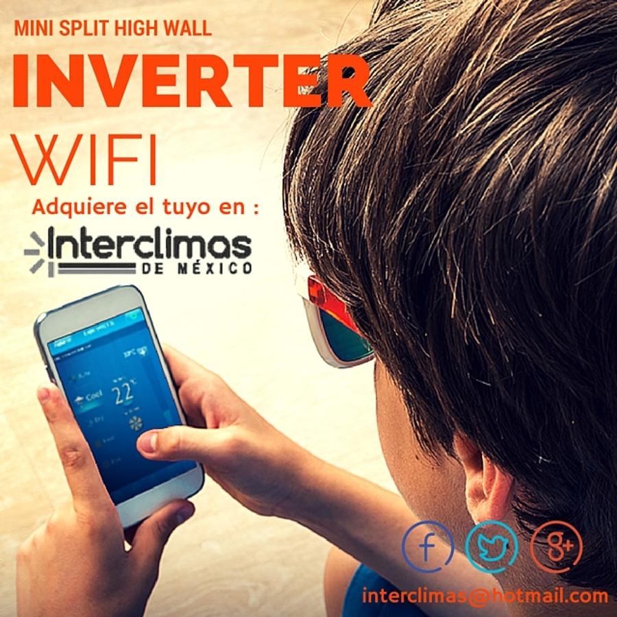 wifi inverter.jpg