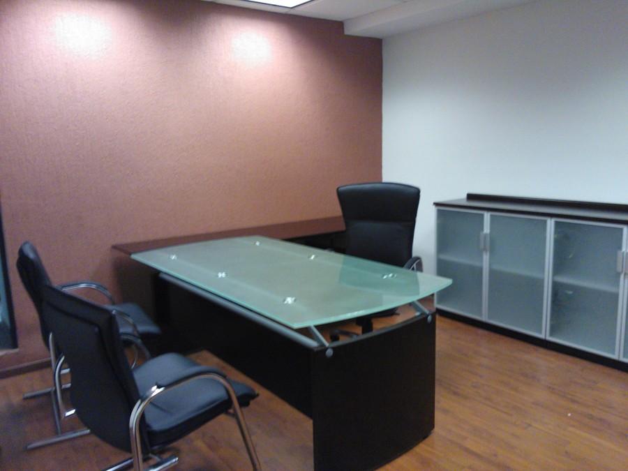 Foto mobiliario para oficinas de casa 123 161972 - Mobiliario de casa ...
