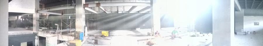 WP_20140519_17_21_52_Panorama.jpg