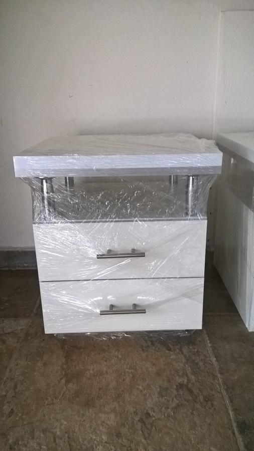 muebles a diseño
