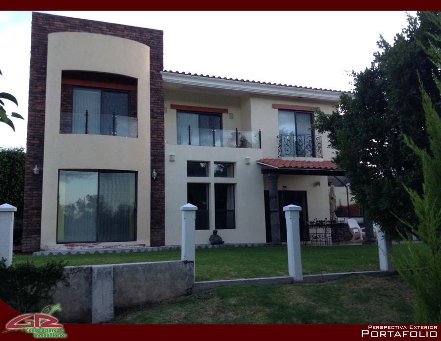 Foto casa sb de constructores gr 173741 habitissimo - Constructores de casas ...