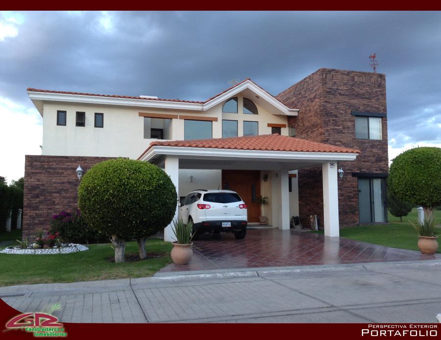 Foto casa sb de constructores gr 173743 habitissimo - Constructores de casas ...