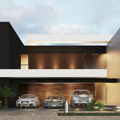 Casa Solasta