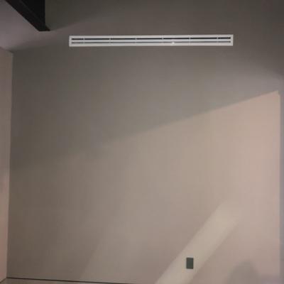 Oficinas en Edificio Titanium