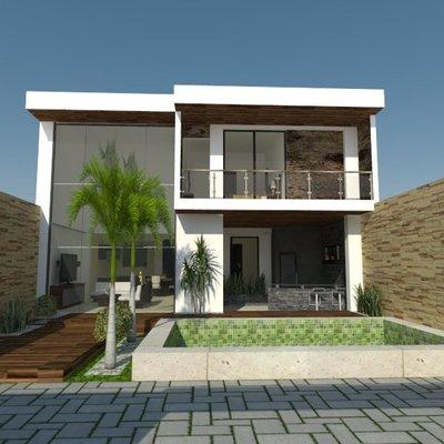 Proyecto y diseño