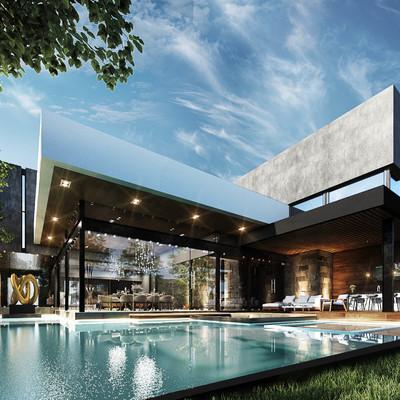 Casa NV