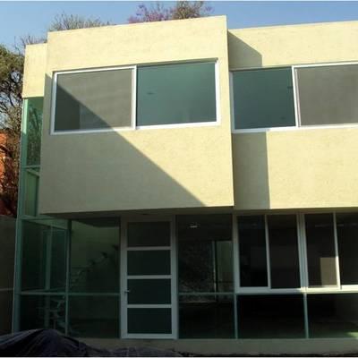 Casa Habitación 2