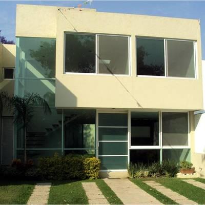 Casa Habitación 3