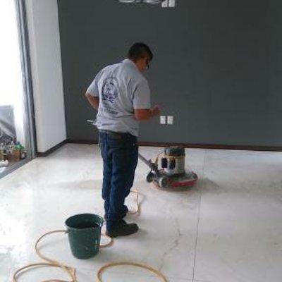 Renovación de Casa Habitación