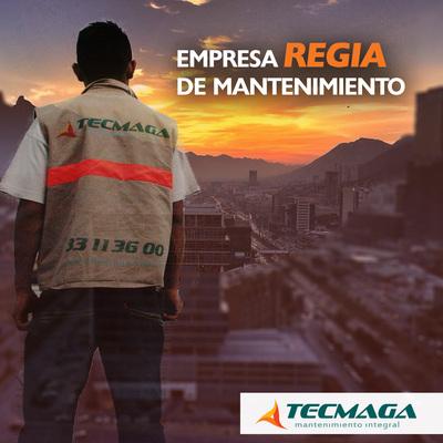 Llevamos 7 años trabajando en Monterrey