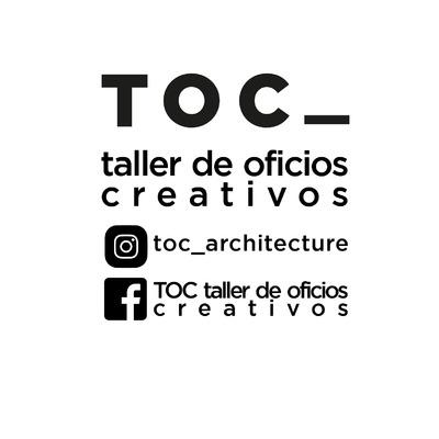 TOC_taller de oficios creativos