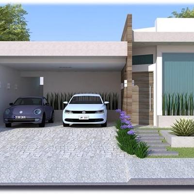 Medio residencial 3