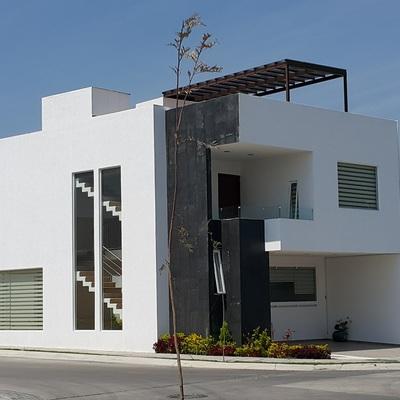 Casa Lomas de Angelopolis
