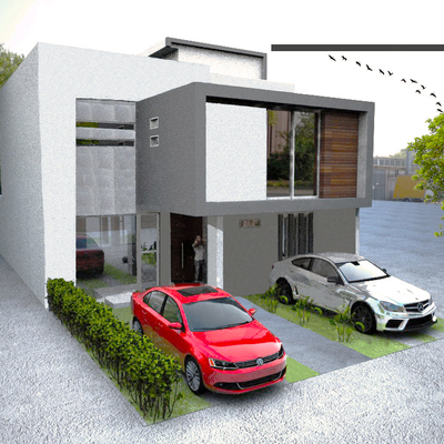 RENDER CACALOMACAN 1