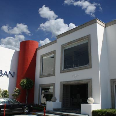 Akabani Palmas