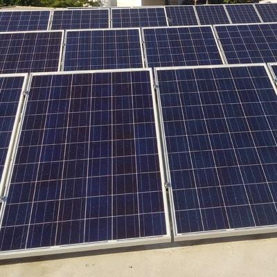 SOLARBOON - Energía sin límite