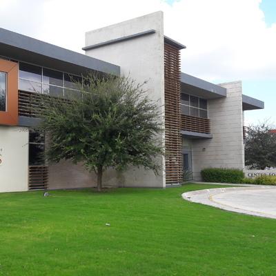 Mantenimiento Texas University , plantel Apodaca , Apodaca , N.L.
