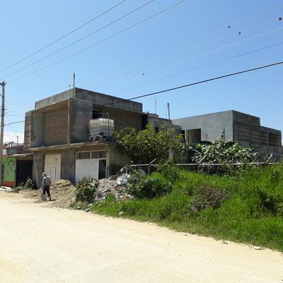 Casa Odisea