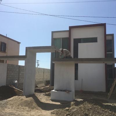 Casa Sr Ventura