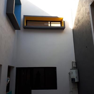 proyecto casa colima