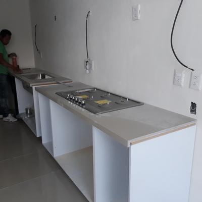 modificacion instalacion electrica