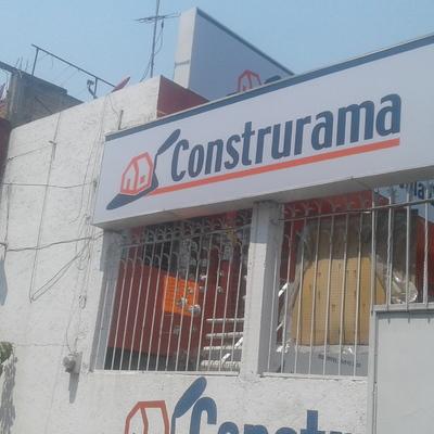 construrama villacampa