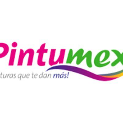 Pintumex guadalupe - Decorador de fotos gratis ...