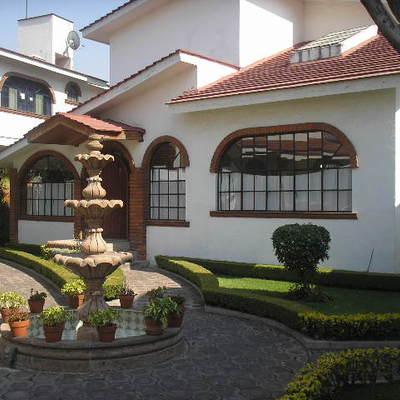 Condominio en Tepepan