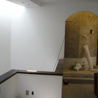 Detalle interiores