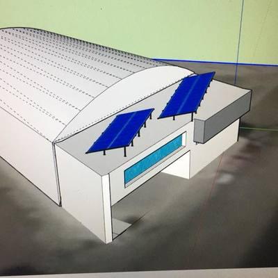 Proyecto ingeniería 18 kw