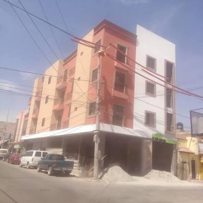 Vista previa (Edificio)