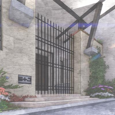 Casa Hacienda Nueva