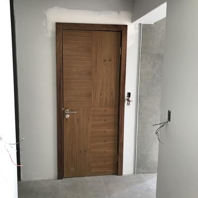 Puerta parota