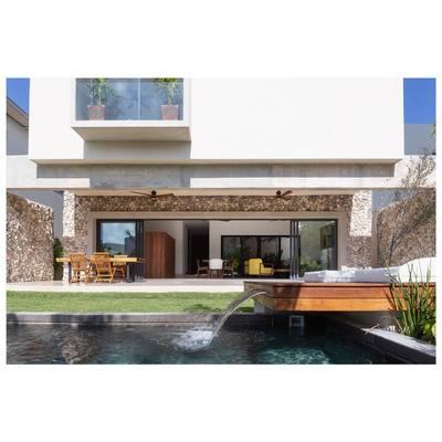 Venados 22 · Residencial Lagos Del Sol