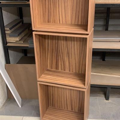 Muebles sobre medida