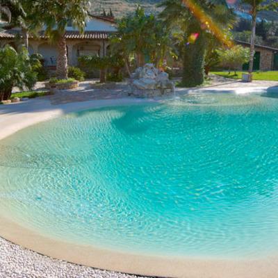 Diamond Brite, acabados para piscinas