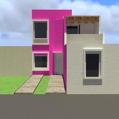 Casa Joya 1