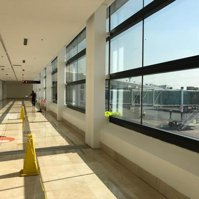 Aeropuerto de Guadalajara