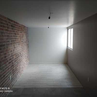 Vista final sala