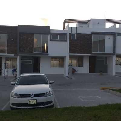 Casas Bella Vicenza
