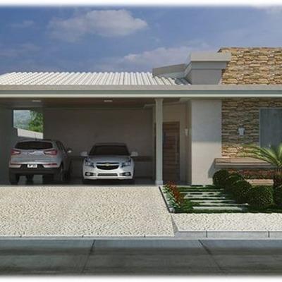 Medio residencial 4