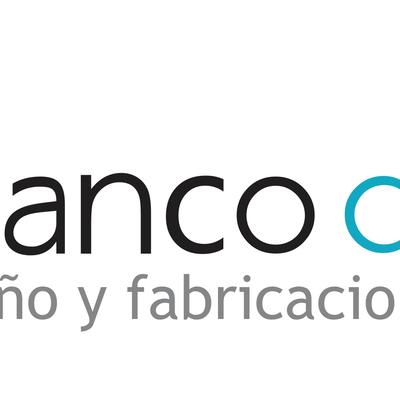 Bianco Diseño fabricamos  sobre  medida  y diseño