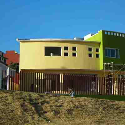 Casa Residencial Lomas verdes,Naucalpan, edo. de Mex.