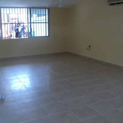 cambio de pisos y pintura