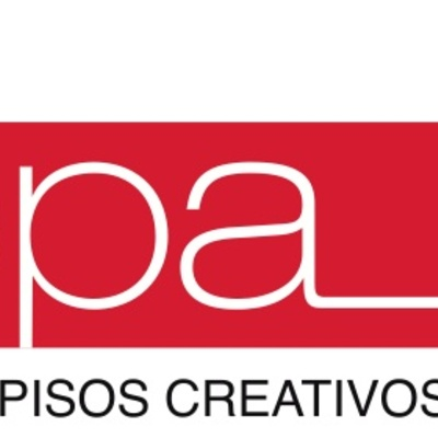 cappastore.mx