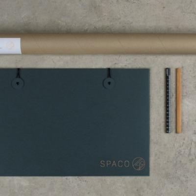 Spaco49 despacho creativo