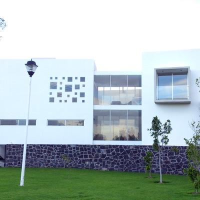 Casa 10° B Residencial San Ángel