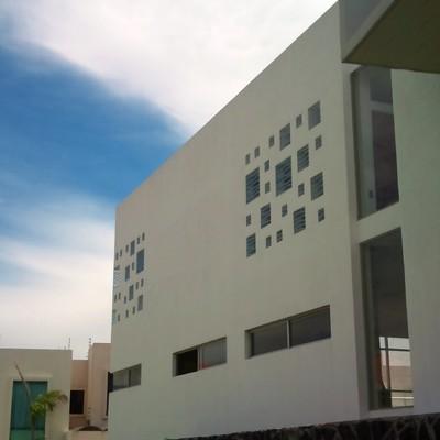 Casa 10° C Residencial San Ángel