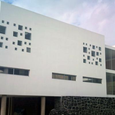 Casa 10° Residencial San Ángel